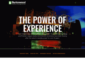 burtonwoodgroup.co.uk