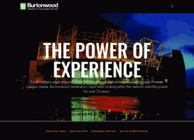 burtonwoodgroup.com