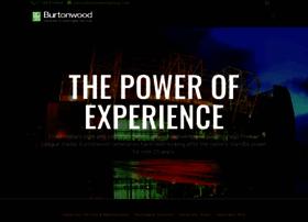 burtonwoodgroup.com