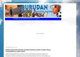 burudan.blogspot.com