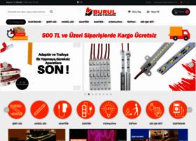 burul.com.tr