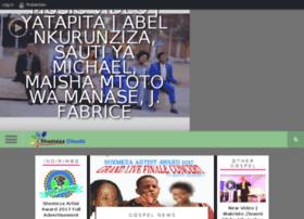 burundiangospel.com