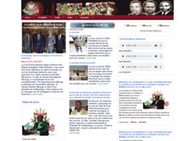 burundiimage.info