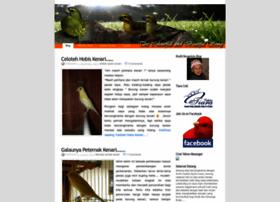 burungkenari.wordpress.com