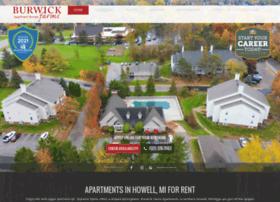 burwickfarms.com