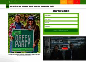 bury.greenparty.org.uk