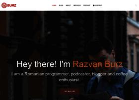 burz.net
