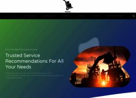 burzhu.net