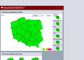 burzoweinfo.pl