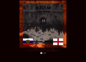 burzum.org