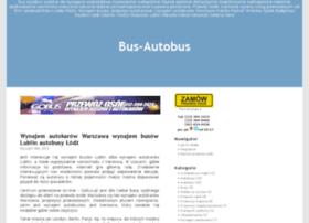 bus-autobus.com