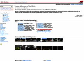 bus-bild.de