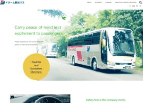 bus-kanko.com