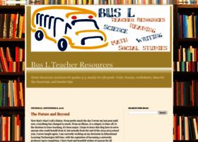 bus-l.blogspot.com