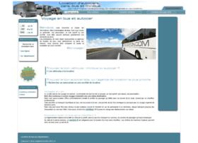 bus-location.fr