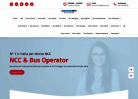 bus-online.net