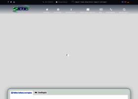 bus-service-crete-ktel.com