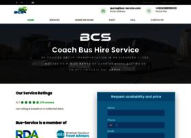 bus-service.com