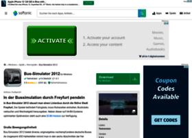 bus-simulator-2012-64.softonic.de