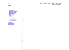 bus.epoka.edu.al