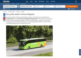 bus.idealo.de