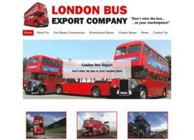 bus.uk.com