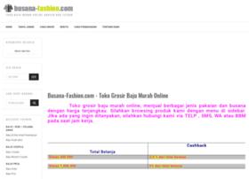 busana-fashion.com