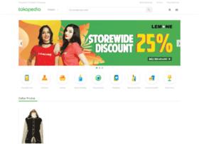 busana-muslimin.blogspot.com