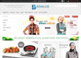 busana.co.id