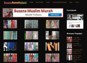 busanarumahislami.com