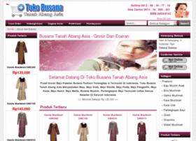 busanatanahabangasia.com