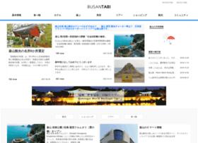 busantabi.com