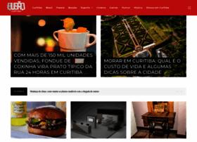 busaocuritiba.com.br
