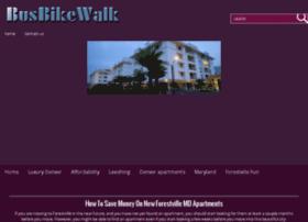 busbikewalk.org