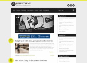 busby-theme.blogspot.com