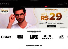 busca.eotica.com.br