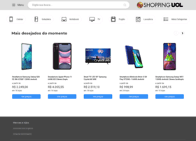 busca.mejorprecio.com.mx