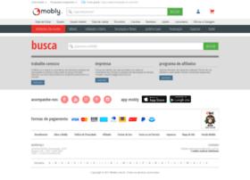 busca.mobly.com.br