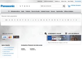 busca.panasonic.com.br