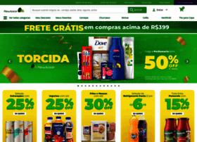 busca.paodeacucar.com.br