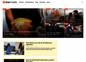 busca.starmedia.com