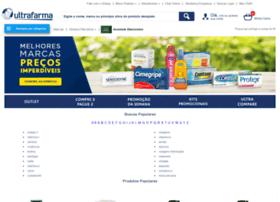 busca.ultrafarma.com.br
