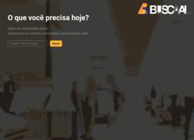 buscaai.com.br