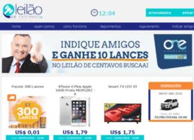 buscaaileilao.com.br