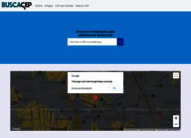buscacep.com.br