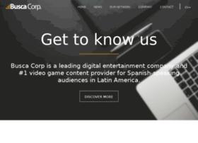 buscacorp.com