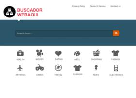 buscadorwebaqui.com