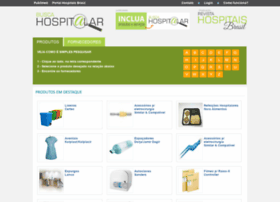 buscahospitalar.com.br
