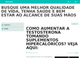 buscaki.net.br