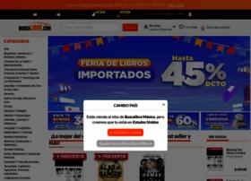 buscalibre.com.mx